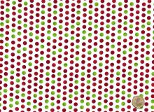 Maywood Studio - Winter Medley - Dots