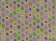 Brandon Mably - Rings taupe