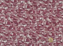 Stof Fabrics - Quilters Coordinates - Houses