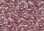 Stof  Fabrics