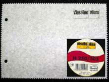 Freudenberg fleece - H 250 white