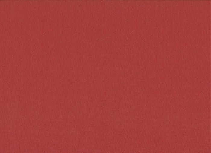 Free Spirit - Essentials Solids - Red