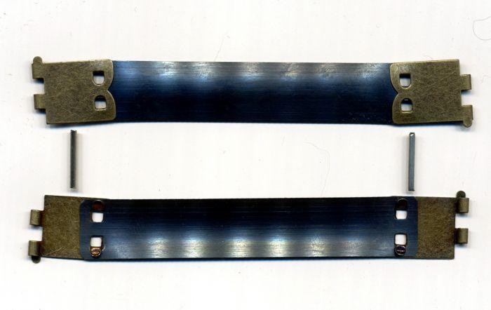 Llatch - 10 cm