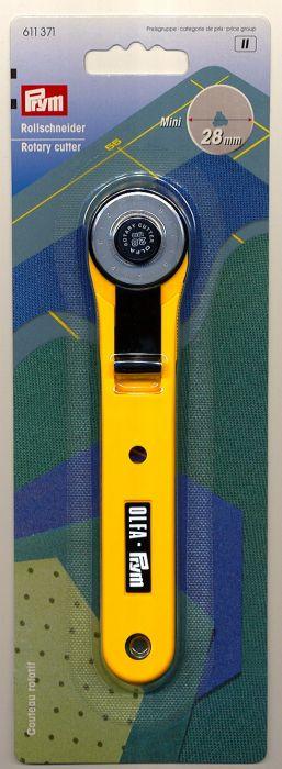 Prym - Rotary Cutter Mini