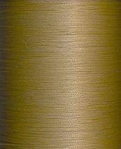 YLI Quilting Yarn - Yellow