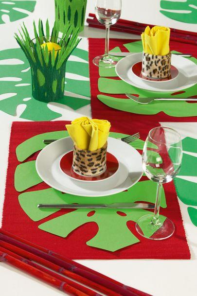 b cher zeitschriften tisch dekorationen martina lammel. Black Bedroom Furniture Sets. Home Design Ideas