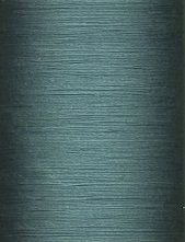 YLI Quiltgarn -  blue