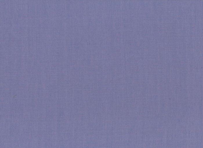 Kaffe Fassett - Shot Cotton SC14 - Lavender