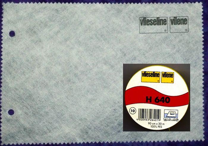 Freudenberg Fleece - H640