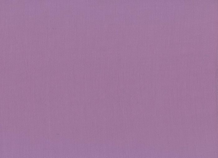 Kaffe Fassett -  Shot Cotton SC68 - Pudding