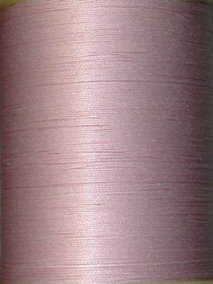 YLI Quiltgarn - Light Pink