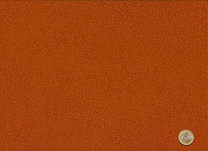 Kaffe Fassett -  Iris - Aboriginal dots