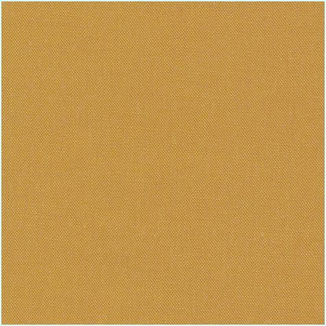 Stof A/S - Sevilla-STOF-Shots- Woven fabric Yellow