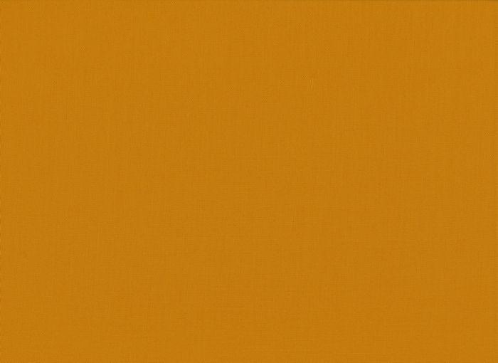 Makower Spectrum - Pumpkin