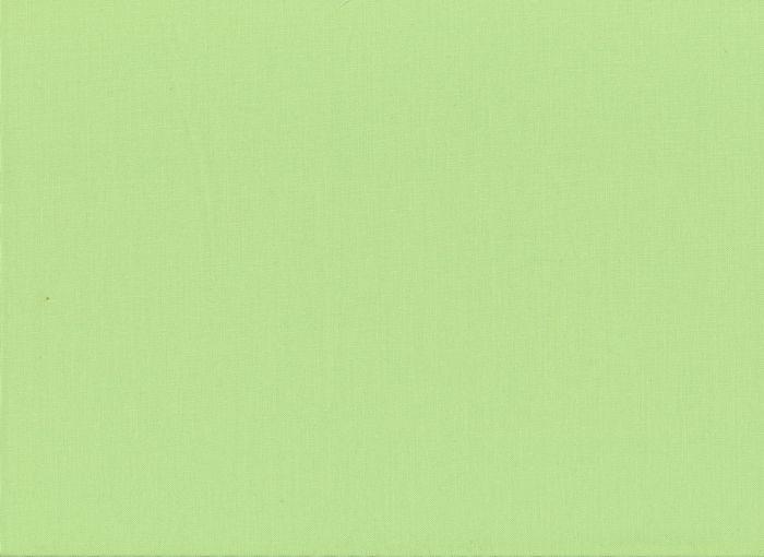 Makower Spectrum - Mint