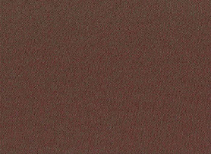 Stof A/S - Sevilla STOF Shots - Webstoff Rot / Grün
