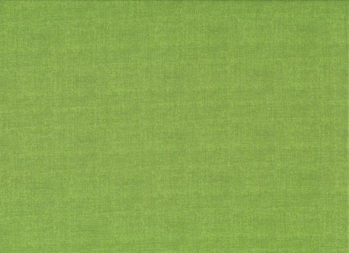 Makower - Linen textur - Celery 1473-G2