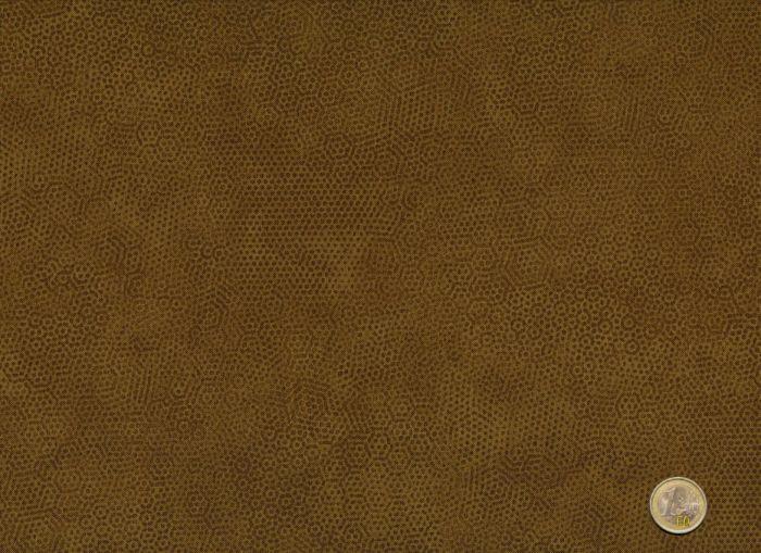 Makower - Dimples - Lehmbraun - 1867 N18