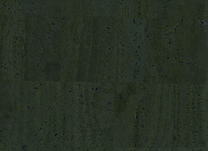 Korkstoff - Surface Olive