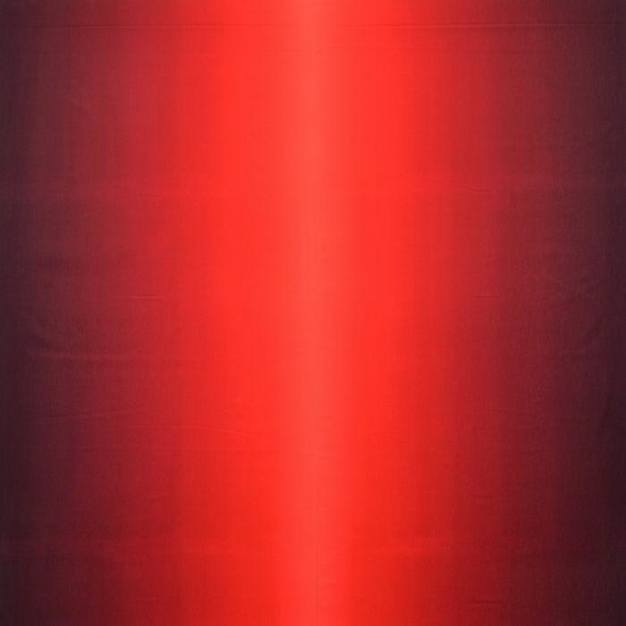 Maywood Studio - Gelato Farbverlauf Weinrot Rot