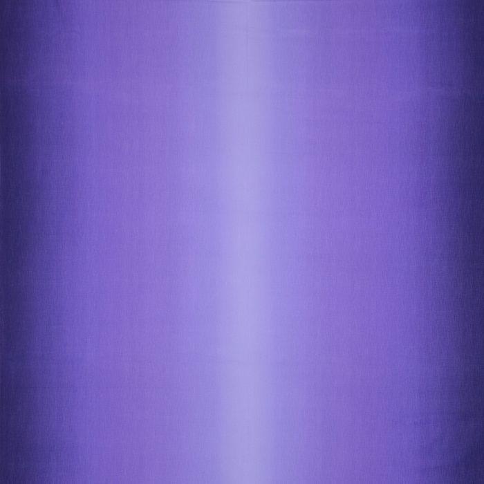 E.E. Schenk Purple