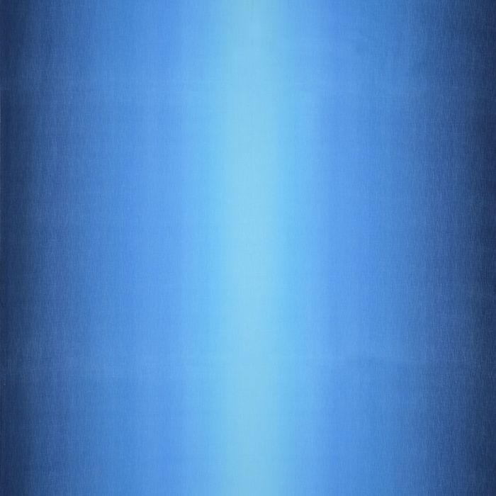 E.E. Schenck Com. Farbverlauf Dunkelblau Blau