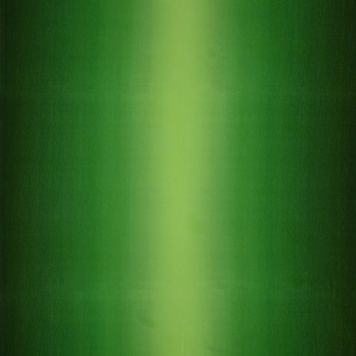 E.E. Schenk Com.  Farbverlauf Dunkelgrün Hellgrün