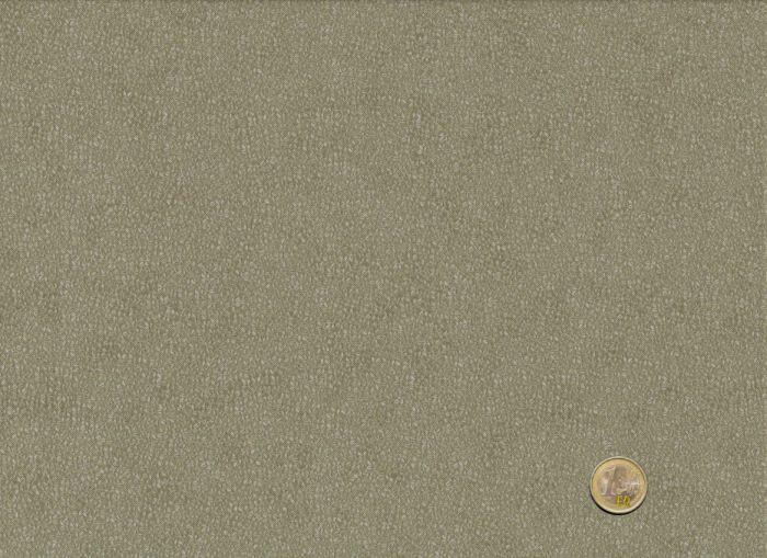 Stof Fabrics - Brighton lightbrown