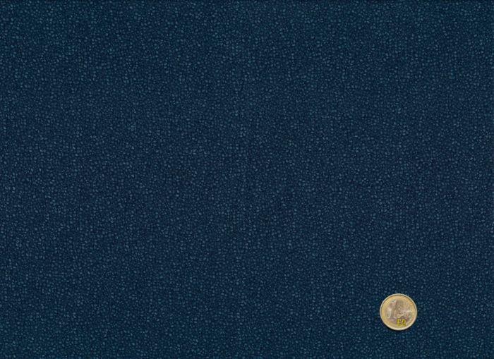 Stof Fabrics - Brighton Petrol