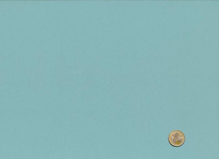 Makower - Spectrum - Vintage Blue