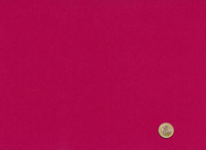 Makower - Spectrum - Fuchsia