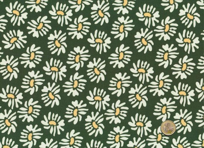 Mez - Nordic Garden Dream - Blüten Creme