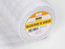 Freudenberg Vlieseline - Quilters Grid