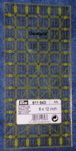 Prym - Lineal Omnigrid 6 x 12 inch