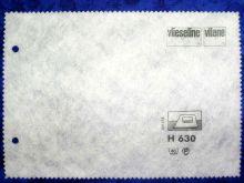 Freudenberg Vlieseline - H 630