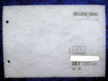 Freudenberg fleece - 281 volume fleece