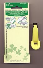 Clover - Tapemaker 12 mm