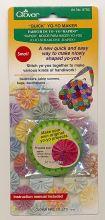 Clover - Yo-Yo Maker klein