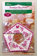 Clover - Sweetheart   Rose Maker large