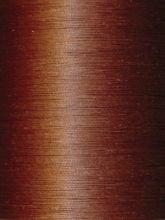YLI Quiltgarn - Purple