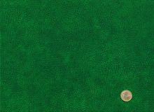 Makower - Dimples Evergreen