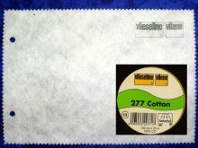 Freudenberg Vlieseline - 277 Cotton