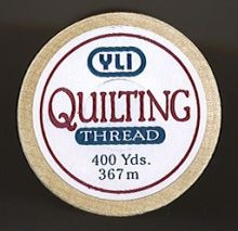 YLI Quiltgarn - Mint Green