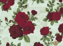 P & B - Bouquet Impressions - Streifen Rest