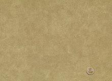 Makower - Dimples - Taffytan 1867-LN2