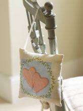Liebevolle Geschenke - Barri Sue Gaudet
