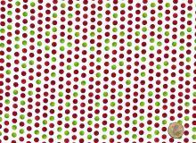 Maywood Studio - Winter Medley - Dots