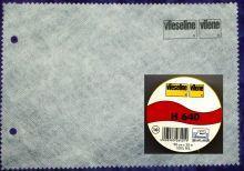 Freudenberg Vlieseline - H640