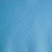 Leder Taschenhenkel Classic - T?rkis - 80 cm