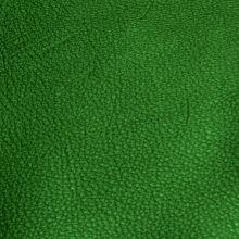 Leder Taschenhenkel Classic - Gr?n - 80 cm